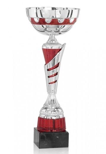 Pokale 5er Serie FS192 26 cm