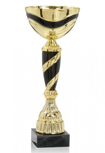 Pokale 6er Serie FS240 26cm