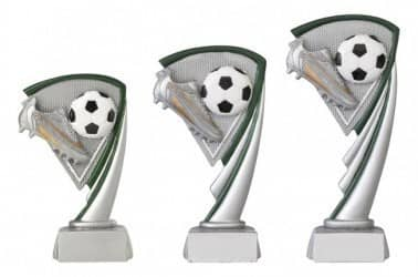 Fußballpokale 3er Serie C801