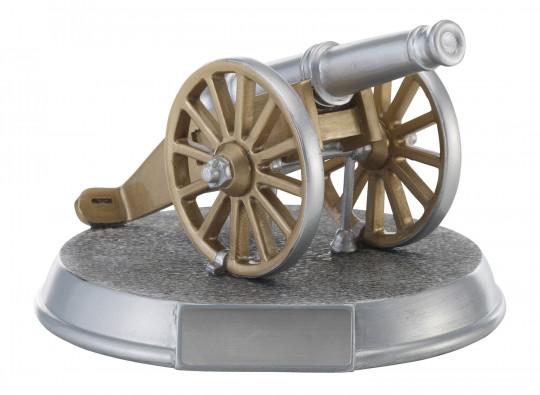 Torjäger-Kanone C141