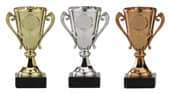 Mini Pokale