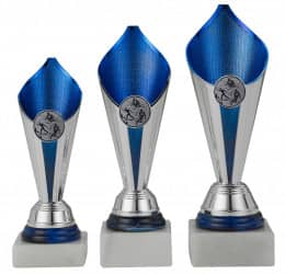 SALE: Pokale 3er Serie S423