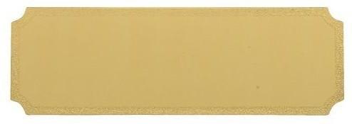 Pokale 5er Serie FS162-WG mit Deckel 30 cm