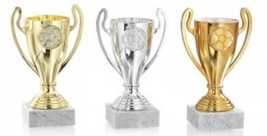 Pokale 3er Serie FS094L