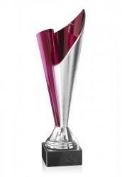 Pokale 3er Serie FS115