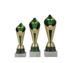 Pokale 3er Serie S415
