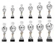 12er Pokalserien