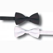 Handschuhe / Krawatten / Fliegen