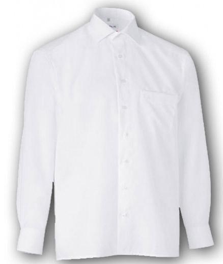 Marvelis Herrenhemd Langarm