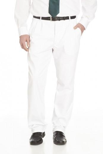 Premium Schützenhose - Uniformhose
