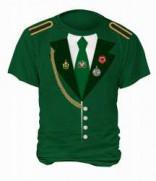 Uniform-Shirts