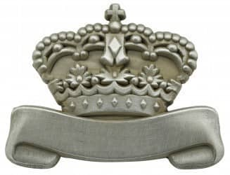 Königsabzeichen